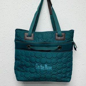 Handbags - Thirty one tote